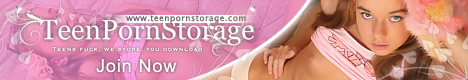 Teen Porn Storage
