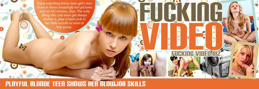 Teen Gallery Com Pornosu